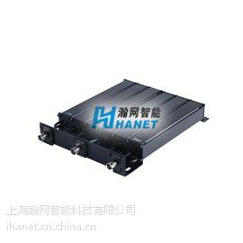 H-SGQ450-无线对讲系统专用双功器(宽带)