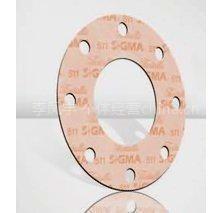供应改性聚四氟乙烯垫片SIGMA511
