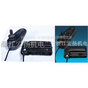 供应电动轮椅PG VR2 90A控制器,爬楼轮椅车控制器