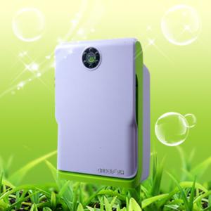 供应车载空气净化器|室内空气净化器|负离子加湿空气净化器|倍康空气净化器代理加盟|