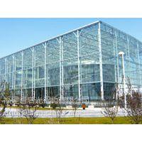 供应钢结构销售/钢结构制造/钢结构安装