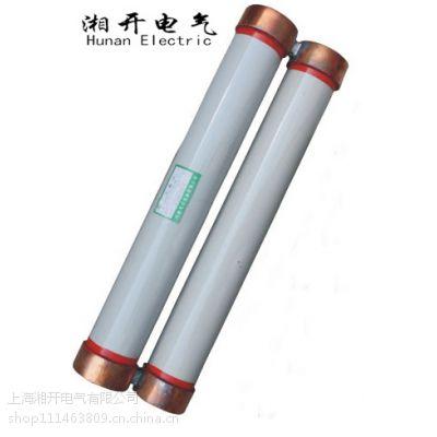 供应RN1-6/2 高压熔断器 RN1-6/25 限流式熔断器 厂家直销