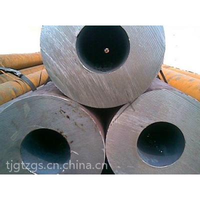 大口径热轧无缝管 热轧无缝管批发价 热轧无缝方管