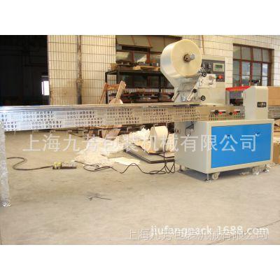 供应挂面包装机,方便面包装机,粉丝包装机,面包包装机,枕包机