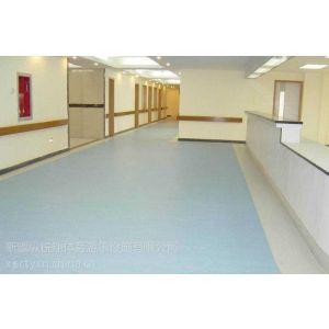 供应新疆专营塑胶地板,新疆塑胶地板查询,新疆休闲塑胶地板