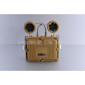 供应DGS18/127L(Z)矿用隔爆型LED应急照明灯