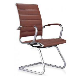 供应办公家具/弓形椅/会议椅  73C