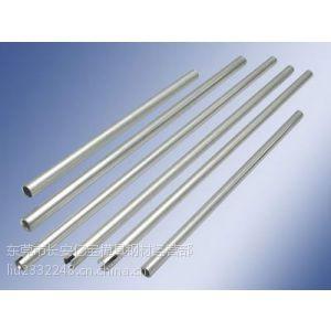 供应6061-F铝合金性能