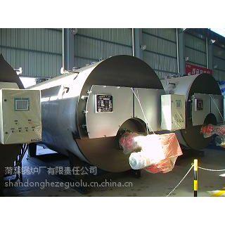 煤改气国家补助标准 燃气锅炉 燃天然气锅炉 环保锅炉 燃气价格
