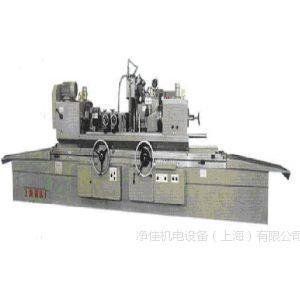 供应曲轴磨床 上海磨床 上机曲轴磨床M8260A