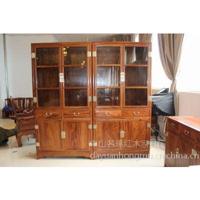 古典红木家具厂家 明清红木价格 名琢世家红木家具厂
