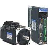 供应伺服|控制器维修|伺服电机维修|触摸屏|三明伺服维修公司