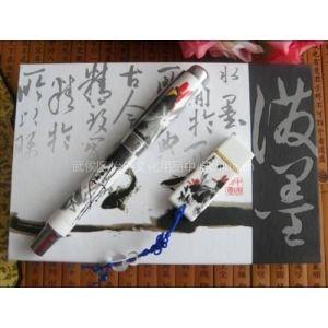 供应泼墨陶瓷签字笔 签字笔 U盘套装 成都商务礼品定制 送亲人送朋友