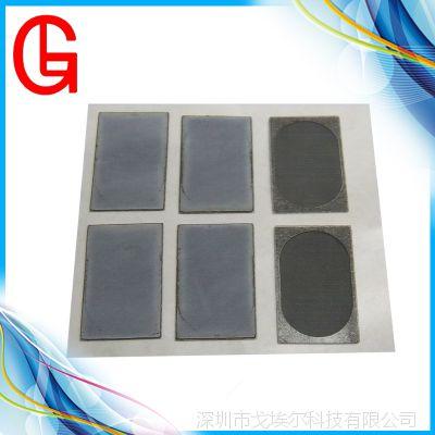 大量生产 IP67防水网膜 tpu防滑防弹性防水膜
