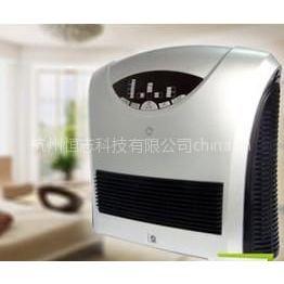 供应多功能空气净化器