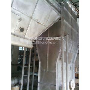 供应融雪盐干燥专用干燥机济南中昌干燥专家