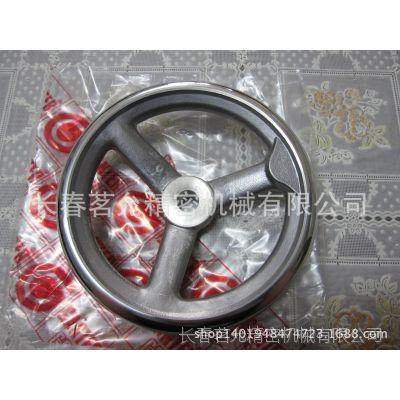 轮辐手轮 现货供应 DIN 950-AL 德国原装进口轮辐手轮 批发零售