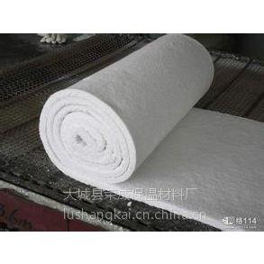 优质硅酸铝保温板 厂家报价硅酸铝板