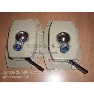 供应德国HAHN KOLB机床刀具/电动工具/气动工具—北京汉达森