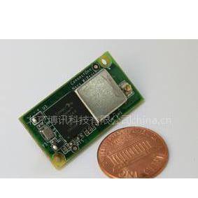 供应Nano WiReach超小型无线安全Wi-Fi模块