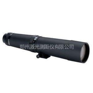 供应美国博士能观鸟系列望远镜781645 15-45X60 单反相机专用