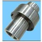 供应ZL型弹性柱销齿式联轴器 ZL齿式联轴器厂家