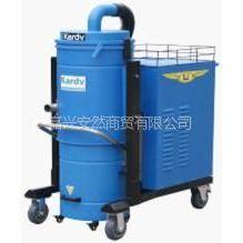 供应凯德威工业吸尘器DL-5510,五金电子机械厂用吸尘器,海宁大工厂用吸尘器哪里买