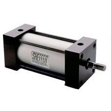 供应Sheffer气缸,Sheffer液压缸