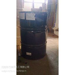 供应PVA乳液增塑剂HALLSTAR DIOPLEX 400