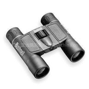 供应望远镜,双筒望远镜,博士能望远镜,水文望远镜,广州博士能专卖店