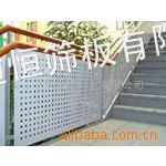 供应防护网筛板,网孔板