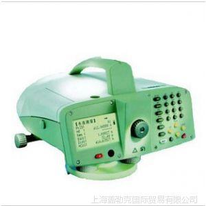 瑞士高精Leica徕卡DNA03型数字中文电子水准仪