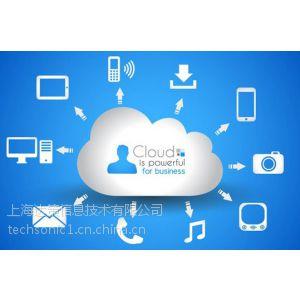 供应SAP Cloud SAP云服务平台 SAP云计算 上海达策