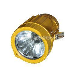 供应海洋王 DGS70-127B(A)矿用隔爆型投光灯