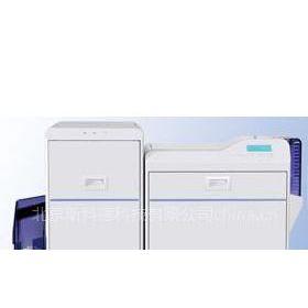 供应JVC CX9300防伪证卡打印机