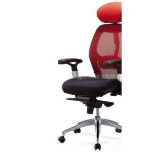 供应办公家具/办公转椅/大班椅 118A