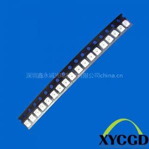 供应高品质光敏电阻3528贴片