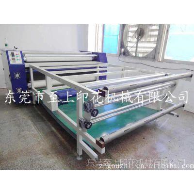 供应转移印花机 热转移印花机 热转移印花设备