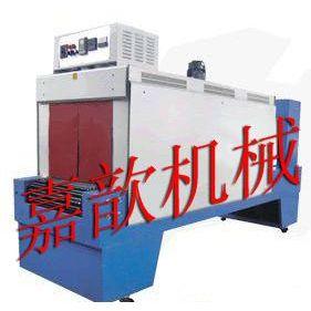 供应上海热收缩机 上海全自动热收缩机厂家