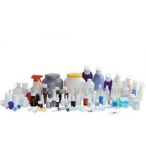 供应塑料瓶系列、涤纶膜