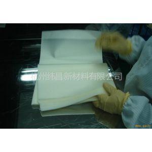 供应导光板用隔离膜(珍珠纸、气泡垫)(图)