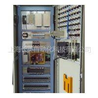 工业自动化系统控制、电气自动化安装调试 设备改造
