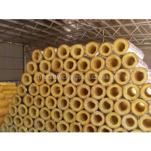 供应玻璃棉毡厂|玻璃棉板厂|玻璃棉管厂|大城玻璃棉厂