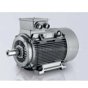 供应变频高效西门子电机现货1LG4310-4AA60-Z 1LE0002/1