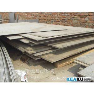 供应【天津】304不锈钢板、库存销售、【可定做】