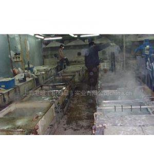 供应铝制品阳极氧化、压铸铝氧化、硬质氧化
