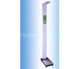 供应乐佳超声波身高体重测量仪器,销售