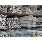 供应优质310S不锈钢管销售价格、产品型号、规格齐全