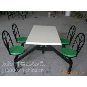 供应【厂家直销】餐桌食堂餐桌肯德基餐桌麦当劳餐桌