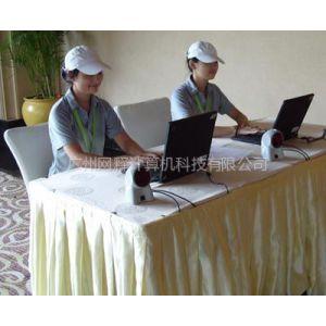 供应专业笔记本电脑出租 长期出租Thinkpad笔记本电脑租赁